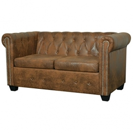 chesterfield couch-180210101156