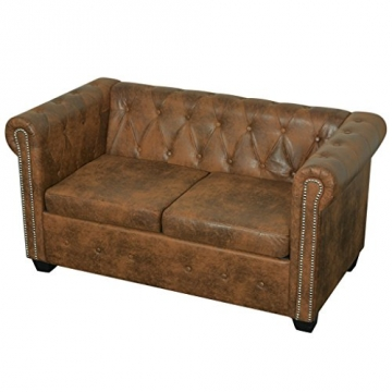 chesterfield couch-180210101154