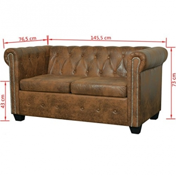chesterfield couch-180210101153