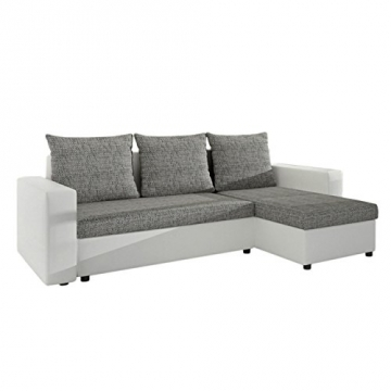 Couch mit Schlaffunktion-180210130742