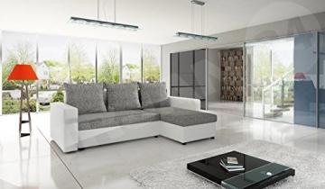 Couch mit Schlaffunktion-180210130741
