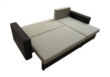 Couch mit Schlaffunktion-180210130739