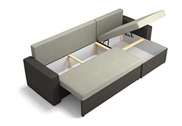 Couch mit Schlaffunktion-180210130755