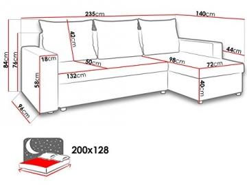 Couch mit Schlaffunktion-180210130753
