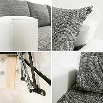 Couch mit Schlaffunktion-180210130801