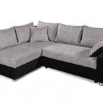sofa ottomane-180505155226