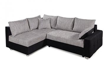 sofa mit ottomane-180505155226