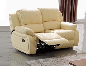 Relaxsofa Leder-180211205310