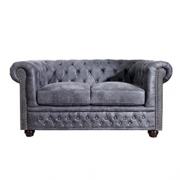 Sofa Chesterfield-180211110215