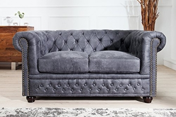Sofa Chesterfield-180211110217