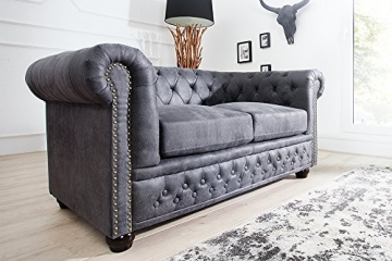 Sofa Chesterfield-180211110218