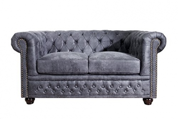 Sofa Chesterfield-180211110232