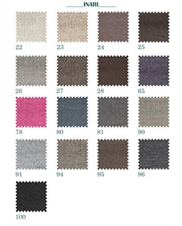 sofa-couchgarnitur-couch-sofagarnitur-leon-4-u-polstergarnitur-polsterecke-wohnlandschaft-mit-schlaffunktion-180205221805