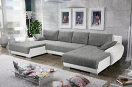 sofa-couchgarnitur-couch-sofagarnitur-leon-4-u-polstergarnitur-polsterecke-wohnlandschaft-mit-schlaffunktion-180205221749