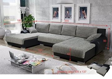 sofa-couchgarnitur-couch-sofagarnitur-leon-4-u-polstergarnitur-polsterecke-wohnlandschaft-mit-schlaffunktion-180205221820