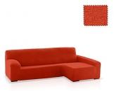 Sofa günstig-180210120743