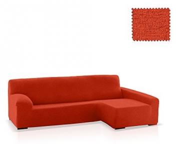 ▷ Sofa günstig II❶II ein preiswertes Sofa für jeden Geldbeutel