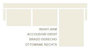 Sofa günstig-180210120740