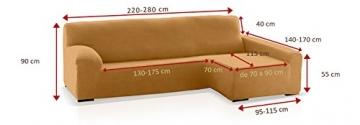 Sofa günstig-180210120754