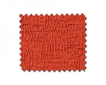 Sofa günstig-180210120752