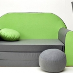 2 er sofa-180506102505