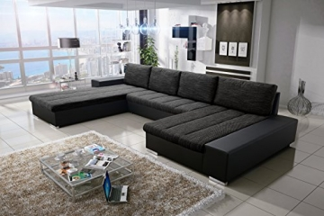 Big Sofa-180506094314