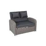 Rattan sofa-180506065509