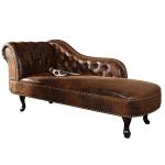 sofa mit ottomane-180505172942