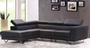Ecksofa Wohnlandschaft Ii Ii Big Sofa Finden Und Online Bestellen
