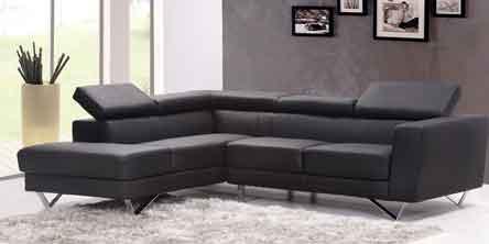 Sofa Wohnlandschaft Amp 10102 Wohnlandschaften In Etlichen