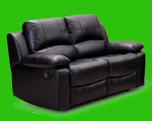 couch für kleine räume ||➀|| Moderne Zweisitzer Sofas