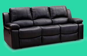 dreisitzer sofa