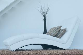 Ecksofa Mit Relaxfunktion ➀ Relaxsofas Günstig Kaufen