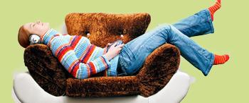 Küchensofa Modern Im Internet Das Ideale Sofa Finden 2020