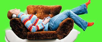 musterring sofa ||➀|| zeitgemäßes Sofa online bestellen