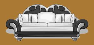 Natuzzi Sofa Online Das Richtige Sofa Finden 2019