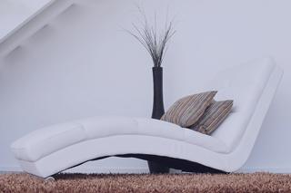 relaxsofa elektrisch verstellbar