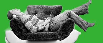 Rolf Benz Sofa Sofas