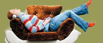 Sofa Auf Raten Kaufen ➀ Ein Sofa Günstig Online Kaufen