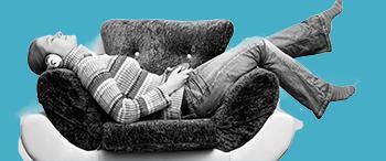 Sofa Federkern ➀ Worauf Sollten Sie Beim Sofakauf Achten