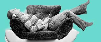sofa hersteller ||➀|| Sofas - jetzt günstig online bestellen