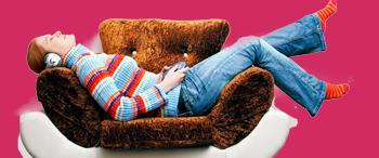 sofa konfigurator