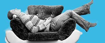 Sofa Reduziert Moderne Sofas Gunstig Online Kaufen